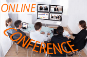 GrowItOnline.com Online Conference